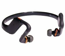 Motorola S11-HD Wireless Stereo Bluetooth Headset Headphones S11HD