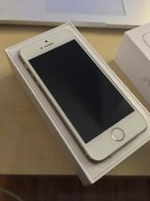 Apple iPhone 5S UNLOCKED  ( 32GB, Gold )