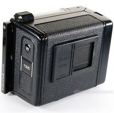 PANORAMIC Zenza BRONICA ETR 135 W FILM BACK 35mm Holder 24x54 for ETRS ETRSi ETR