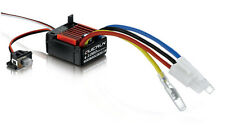 Hobbywing Quicrun 1060 Brushed ESC 60 Amp Water Proof