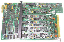 WESTINGHOUSE  ANALOG INPUT CARD   7379A31 G03  7QAW16  SUB PP  60 Day Warranty!