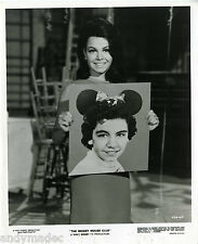 1975 Walt Disney The Mickey Mouse Club Original Photo  Annette Funicello