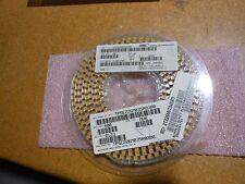 AVX TANTALUM CAPACITOR (400 PC REEL) # TPSE226M035R0300 22uF 35V 20%