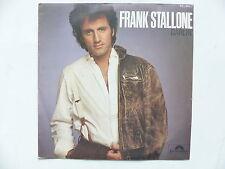 frank stallone dARLIN 821382 7