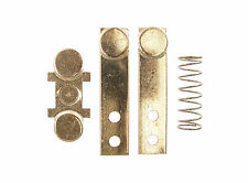 5M56 Ward Leonard replacement / Repco 9145CY Contact Set