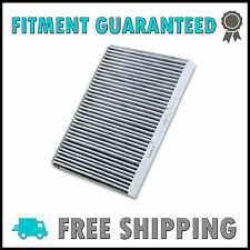 Brand New Hypoallergenic Cabin Air Filter Audi TT VW Cabrio Golf Jetta Passat