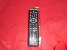 Genuine original rc44l youview  Remote Control  NEW