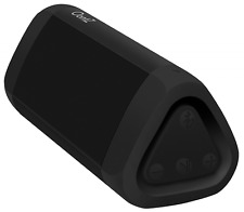 OontZ Angle 3 PLUS by Cambridge SoundWorks - Bluetooth Speaker : Up to 30 HOUR P