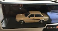 Toyota Corolla E70 1979  1:43 IXO MODEL CAR LIMITED EDITION-PRD354