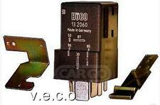 160416 CANDELETTA Riscaldatore Timer relay 12VOLT FORD Vauxhall Opel