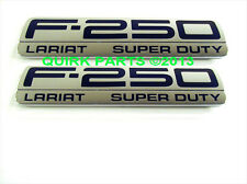 Decals F  In Car  Truck Parts EBay - F250 decals