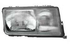 MERCEDES 190 W201 Limo 1982-1993 halogen right side headlight headlamp OEM