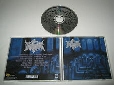 UNLORD/LORD OF BENEATH(DISPLEASED/D 00080)CD ALBUM
