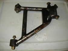2002 Arctic Cat 300 4x4 ATV Right Rear Back Lower A Arm Suspension 0504-030