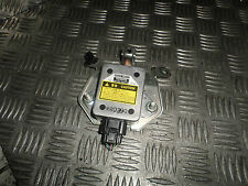 2006 LEXUS GS300 YAW RATE SENSOR 89183-30070