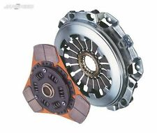 EXEDY JAPSPEED HONDA CIVIC EP3 FN2 FD2 INTEGRA DC5 STAGE 2 S-TYPE CLUTCH KIT