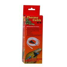 Lucky Reptile - Thermo Cable 80W - Cable calefactor Calefacción