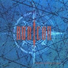 RUBICON - Watch Without Pain CDS