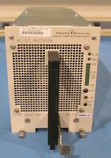Transistor Devices MPS 128981-17 AC-DC Rectifier Power Supply