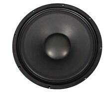 "Harbinger 15"" Replacement for APS15, 200W 4 Ohms, PA Speaker, New"