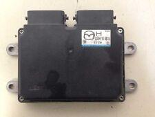 2008-2010 Mazda 5 Body Control Module BCM L3DH-18-881A