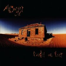 MIDNIGHT OIL DIESEL AND DUST REMASTERED CD 2014 NEW