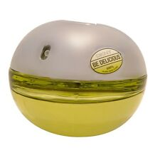 New In Box Be Delicious By DKNY 100ml EDP Eau de Perfume Spray For Women