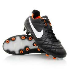 Nike Men's Tiempo Legend IV Firm Ground Football Boot