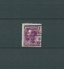 BELGIQUE - 1934 YT 391 - TIMBRE OBL. / USED