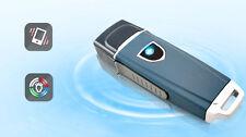 RFID Wächterkontrollsystem mobile Zeiterfassung Arbeitszeit  Stechuhr Security