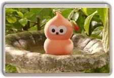 ZINGY EDF ENERGY TV ADVERT Novelty Fridge Magnet