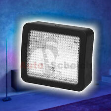 LED TV Simulatore Sosia Imitazione Televisione Finto Protezione dai ladri