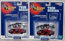 #3 Goodwrench 1998 Winner's Circle Tech Series 1:64 scale (2)