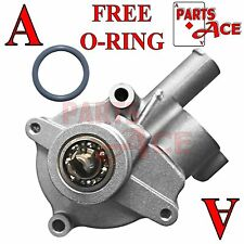 2004 - 2007 YAMAHA RHINO 660 YXR 660 WATER PUMP ASSEMBLY YXR660