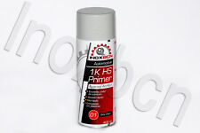 APAREJO ACRILICO EN SPRAY COLOR TONO GRIS CLARO 400 ML