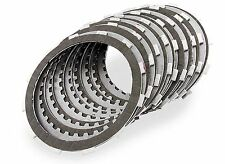 Barnett DUCATI Clutch Kit * Kevlar 306-25-40002 2012-544 Clutch Kit 5300-343