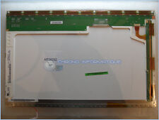 "Packard Bell BV PA-1900-03AS - Dalle Ecran LCD 15,4"" B154EW04 / Screen"