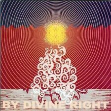 Sweet Confusion - By Divine Right (2005, CD NEUF)