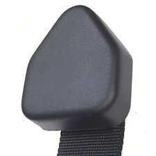 Seat Belt Mount IVA Cover