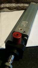 PNEUMAX CYLINDER C/W ROD LOCK 1380.32.150.01B SURPLUS STOCK