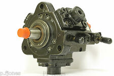 Reconditioned Bosch Diesel Fuel Pump 0445010285 - £60 Cash Back - See Listing
