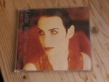 Annie Lennox-Little Bird/love song for a vampires * 3 tracks MCD rca v. 1993 *