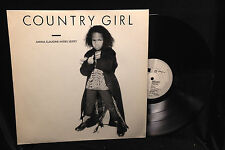 Amina Claudine Myers Sextet-Country Girl-Minor Music 1012-GERMANY