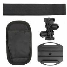 Backpack Mount For Sony Action Cam Camcorders VCT-BPM1 - Brand New