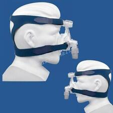 Replacement Headgear Full Mask Replacement Part CPAP Head Band Top Sell New
