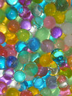 ORBEEZ REFILL PACK of 7000 BEADS - MIXED COLORS MIX - MAGIC BALLS GROW in WATER