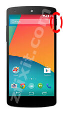 LG Nexus 5 Power Button Repair $35 + 24 MONTH WARRANTY!