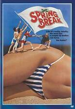 Spring Break [Region 1] New DVD