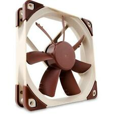 PQ549 Noctua NF-S12A FLX Ultra Quiet 120mm Flexible Cooling Fan