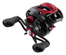 Daiwa Tatula CT TYPE R Baitcast Fishing Reel 100HS Right hand 7.3:1 TATC-R100HS